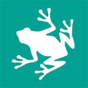 Razorfrog logo icon
