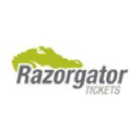 Razorgator Tickets - Send cold emails to Razorgator Tickets