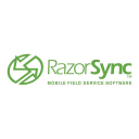 RazorSync