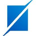 Razorthink Company Logo