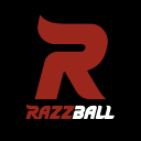 Razzball logo icon