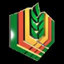 Rbap logo icon