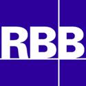 RBB ARCHITECTS INC logo
