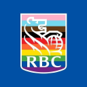 RBC Global Asset Management logo