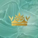 Rbc Life logo icon