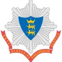 Royal Berkshire Fire And Rescue Service logo icon