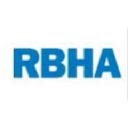 RBHA Company Logo