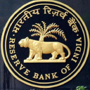 Reserve Bank Of India logo icon