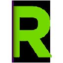 Russell Brennan Keane logo icon