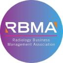 Radiology Business Management Association logo icon