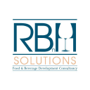 RBnH Solutions on Elioplus