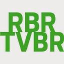 Rbr logo icon