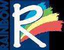 Rainbow S.R.L. logo icon