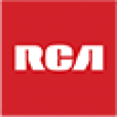 Rca Commercial Electronics logo icon