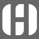 Ryley Carlock & Applewhite logo icon