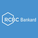 Rcbc Bankard logo icon