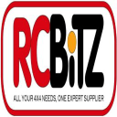 Read rcBitz Reviews