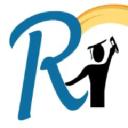 Richmond County Board Of Education logo icon
