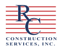 RC Construction-logo