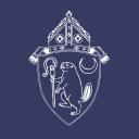 Roman Catholic Diocese Of Albany logo icon
