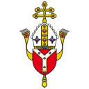 Diocese Of Westminster logo icon