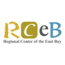 Regional Center of the East Bay