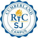 Rowan College At Gloucester County logo icon
