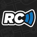 Read RC Geeks Reviews