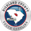 Richland County Offices logo icon