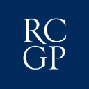Royal College of General Practitioners (RCGP) - Send cold emails to Royal College of General Practitioners (RCGP)
