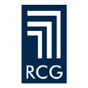 Rcg Ventures logo icon