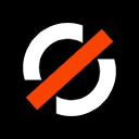 RCI Banque - Send cold emails to RCI Banque