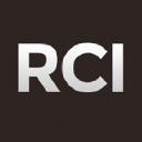 Rottinghaus Company