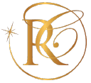 Richard Cannon Jewelry logo icon
