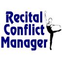 Recital Conflict Manager