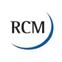 RCM Health Care Services