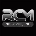 RCM Industries