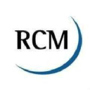 Rcm Technologies, Inc logo icon