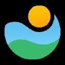 Rcn logo icon