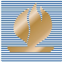 Riverside County Office Of Education logo icon