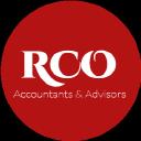 R & Co. Tax Accountants logo
