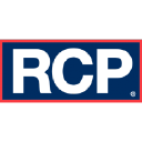RCP on Elioplus