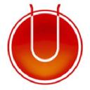 Rcpa logo icon