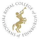 Royal College Of Physicians Of Edinburgh logo icon