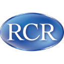 RCR International Pty Ltd - Send cold emails to RCR International Pty Ltd