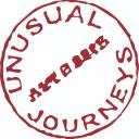 R. Crusoe & Son logo