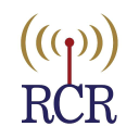 Rcr Wireless News logo icon