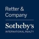 Retter & Company Sotheby's International Realty logo