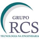 Rcstecnologia.com