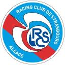 rcstrasbourgalsace.fr logo icon